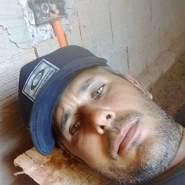 rodrigoc1382's profile photo