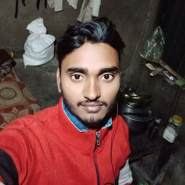 sanjayk190198's profile photo