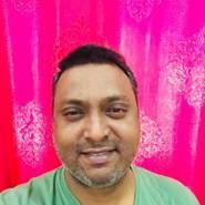 dinakad's profile photo