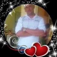 rolyg67's profile photo