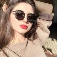 omara362411's profile photo