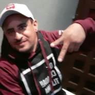Javalg1's profile photo