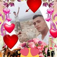 yhbk268's profile photo