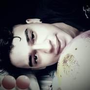 gerardof787744's profile photo