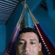 medardoz28455's profile photo