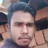 mofiduli332000's profile photo