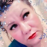 natalyan863603's profile photo