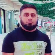 jahangira392826's profile photo