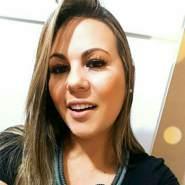 bibi_acquaviva's profile photo