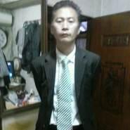 jbc0623's profile photo