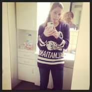 nelliola886's profile photo