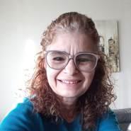 veramec's profile photo
