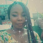 finest206052's profile photo