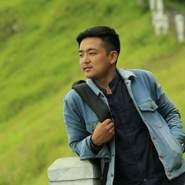 gaurovr739016's profile photo