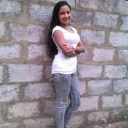 amitk954602's profile photo