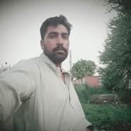 shakeela505745's profile photo