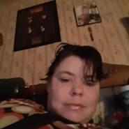 jenniferm423162's profile photo