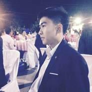 youonlyone00's profile photo