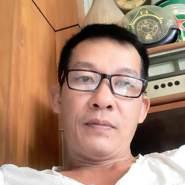 user_ormz43's profile photo