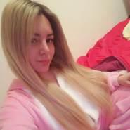 marynotar201862's profile photo