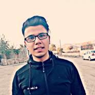 mehmeta559344's profile photo