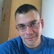 david_gomez_jonhon's profile photo