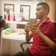 mohammedk39728's profile photo