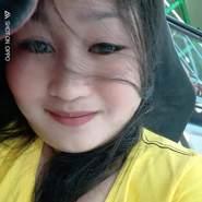 reyy014's profile photo