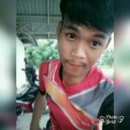 user_riu14's profile photo
