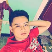 leonardm303850's profile photo