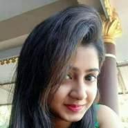 stellaaaaa123's profile photo