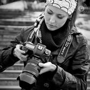 lorrin845515's profile photo