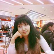 karleen175524's profile photo