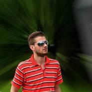 kyriej77775's profile photo