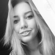 marylynne490137's profile photo