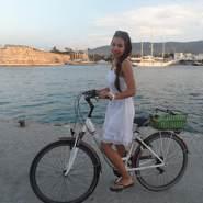 mariel306461's profile photo