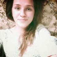 theressa221498's profile photo