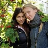 kanya183140's profile photo