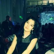 traci21's profile photo
