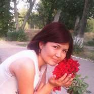 kelli45446's profile photo