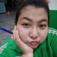 useraeb1425's profile photo