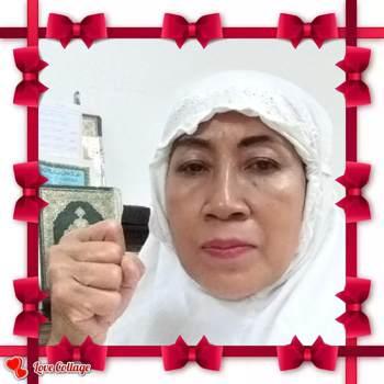 maslikah_Ar Riyad_Single_Female