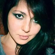 gustie43760's profile photo