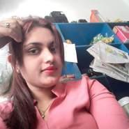 khulbatr's profile photo