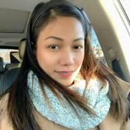lisa009111's profile photo