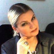 florence986177's profile photo