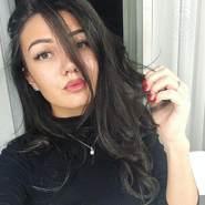 linnea743498's profile photo