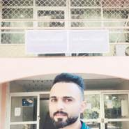 abdullah30754's profile photo