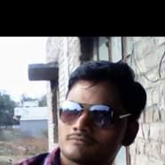 pravinr660778's profile photo