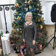 euziakova's profile photo